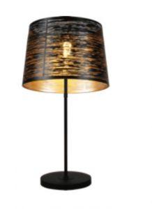 53522 - Lampe de table