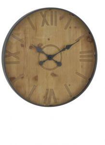53817 - Horloge