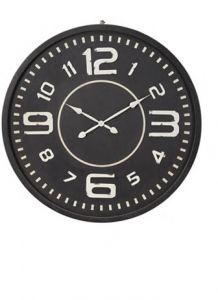 53819 - Horloge