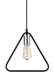 54096 - Luminaire suspendu