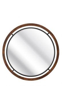54492 - Miroir