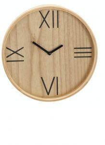 54516 - Horloge