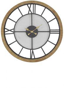 54517 - Horloge