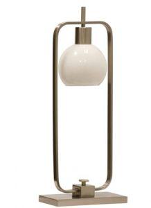 54526 - Lampe de table
