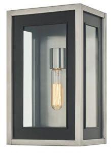54861 - Luminaire exterieur
