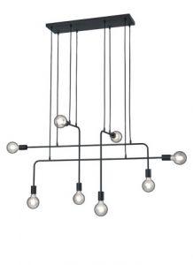 54895 - Luminaire  suspendu