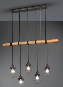 54896 - Luminaire  suspendu