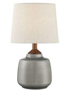54929 - Lampe de table