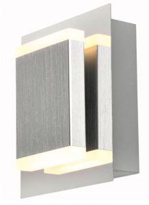 54965 - Luminaire mural
