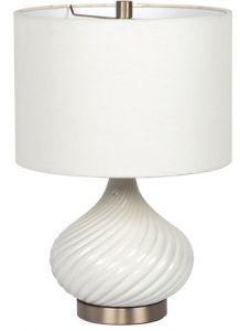 56178 - Lampe de table