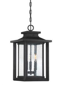 54132 - Lanterne intérieur et extérieur