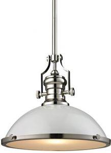 60194 - Luminaire