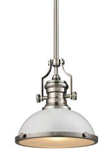 60195 - Luminaire