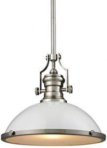 60200 - Luminaire
