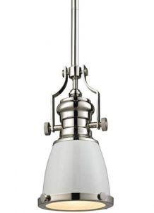 60210 - Luminaire