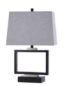 60271 - lampe de table