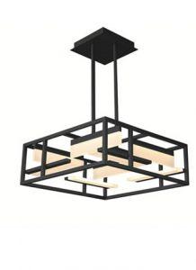60330 - Luminaire suspendu