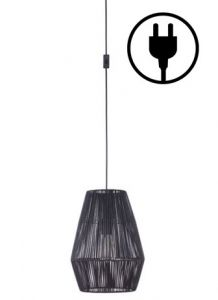 60381 - Luminaire suspendu