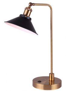 60638 - Lampe sur table