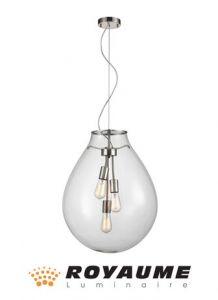 60951 - Luminaire