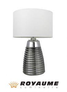 61098 - Lampe de table