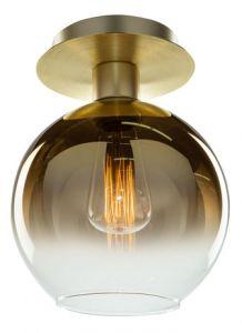 61140 - Luminaire plafonnier