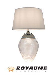 61790 - Lampe de table