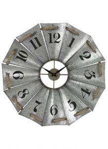61915 - Horloge