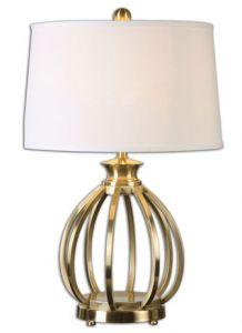 34145 - Lampe sur table