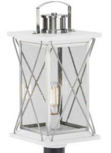 50696 - Lampe sur Poteau extérieur