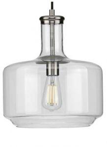 50671 - Luminaire suspendu