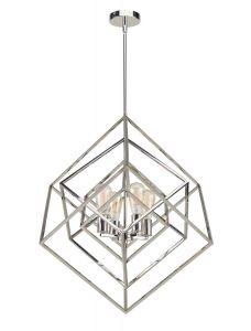 50066 - Luminaire suspendu