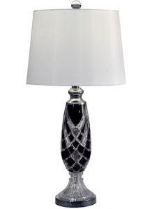 44633 - Lampe sur table