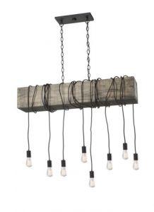 41561 - Luminaire suspendu