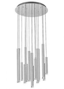 44448 - Luminaire Suspendu