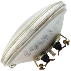 28925 - Ampoule *Par56 300W.