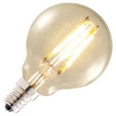 28377 - Ampoule *G16 Del vintage.