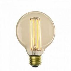 28376 - Ampoule *G25 Del Vintage