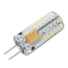28993 - Ampoule G4 Del Bipin