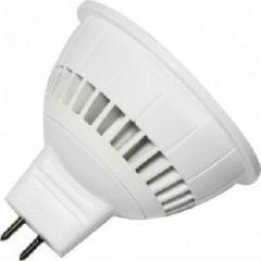 28994 - Ampoule *MR16 Del 3000K