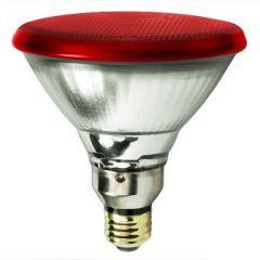 28979 - Ampoule *PAR38 175w. infrarouge.
