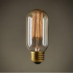 28388 - Ampoule *T14 Vintage 40W.