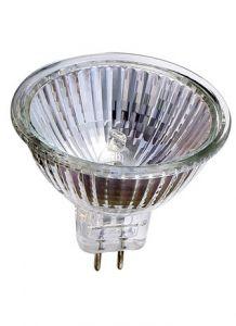 10205 - Ampoule MR16 20w