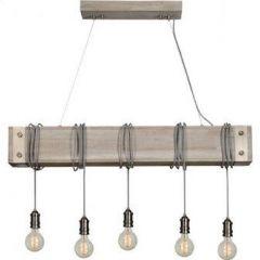 40102 - Luminaire suspendu