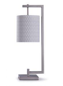 50767 - Lampe de table