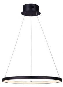 50794 - Luminaire suspendu