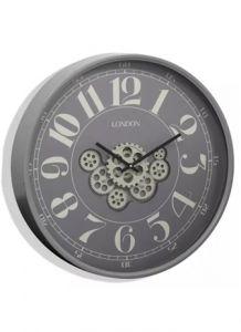 54140 - Horloge