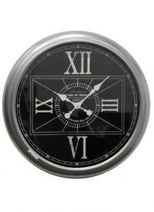 54141 - Horloge