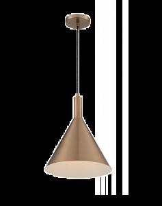 51352 - Luminaire suspendu