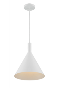 51351 - Luminaire suspendu